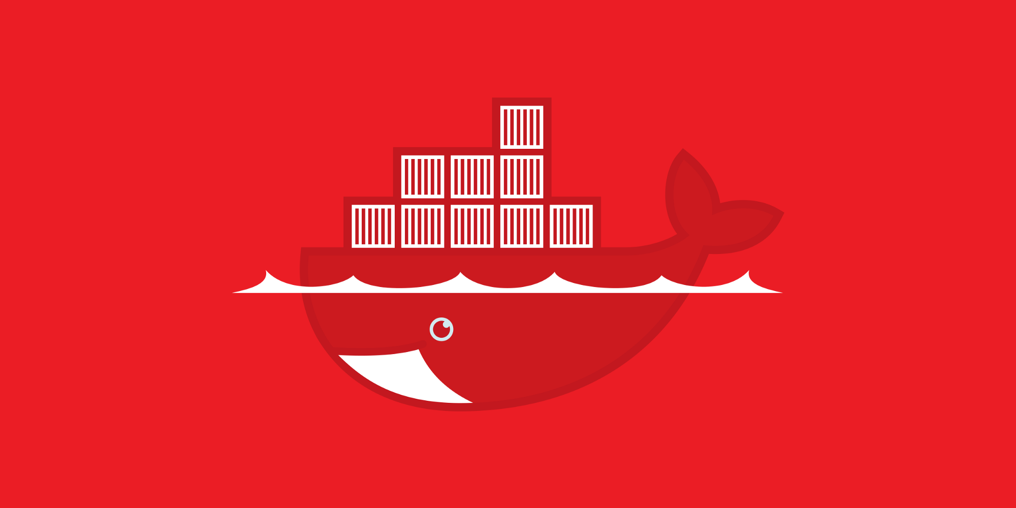 Red Hat Docker